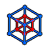 Hypercubes: Hitting a hypercube will send you to Slip space, an unstable dimensional rift that collapses after 18 seconds. These areas contain many Powercubes and are a great way to get extra points without the fear of death.