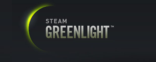 Click here to vote for this game on Steam Greenlight!