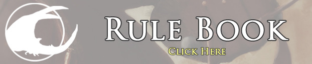 Download the Rule Book - Check it out for free now! Updated 10/23/13