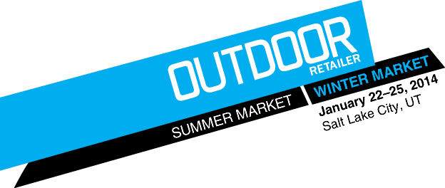 """""""Amazingly simple in design, yet very strong and stable.  Will definitely be a new product to watch out for at Winter Market Demo"""" - Outdoor Retailer"""