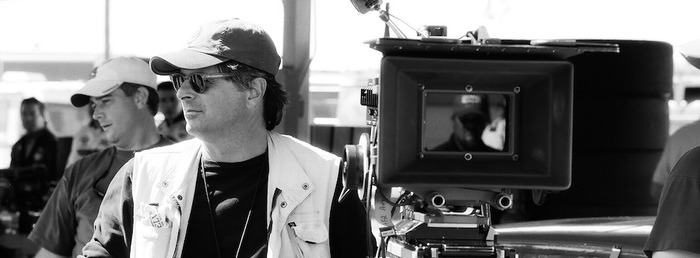 Jim Chressanthis, Cinematographer