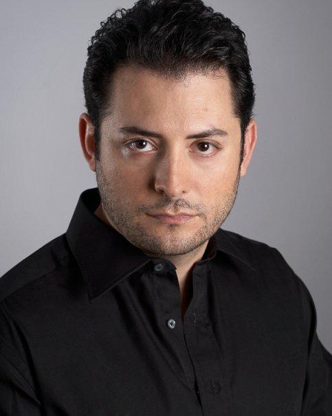 Brett Golov