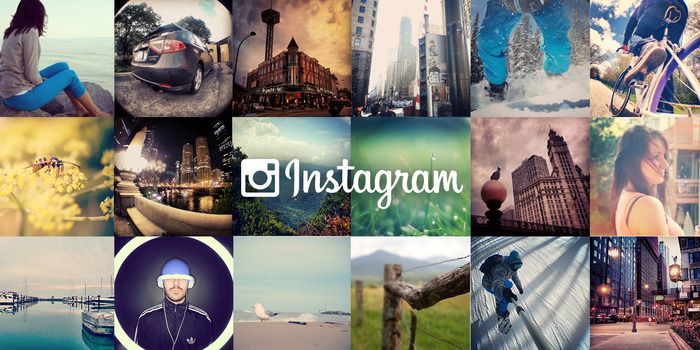 Beastgrip on Instagram