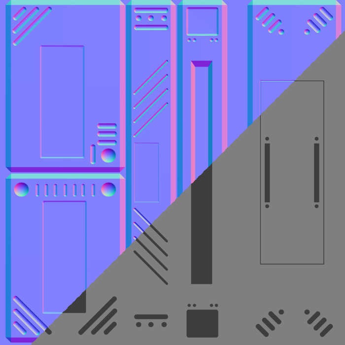 2d2835e8396c994ce5f7365258d44309_large.j