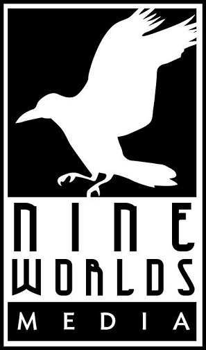Nine Worlds Media