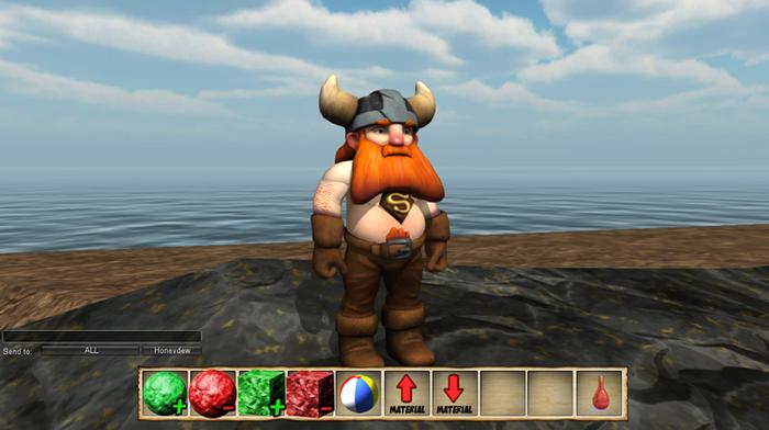 Yogventures (Game) - Giant Bomb