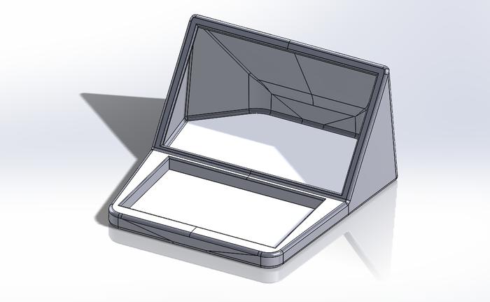Case Concept Front