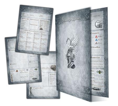 shadows of brimstone character sheet pdf