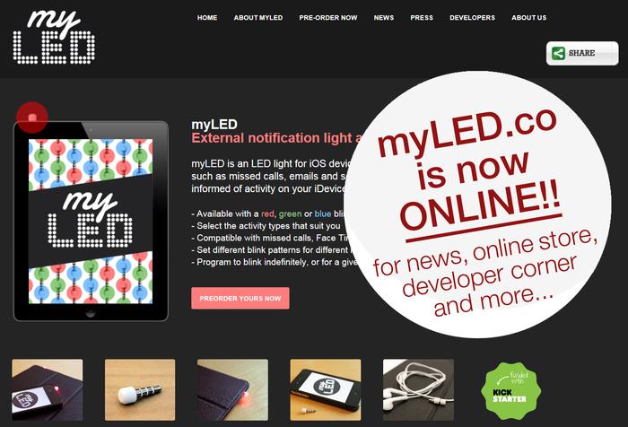 our website and online store has arrived kickstarter. Black Bedroom Furniture Sets. Home Design Ideas