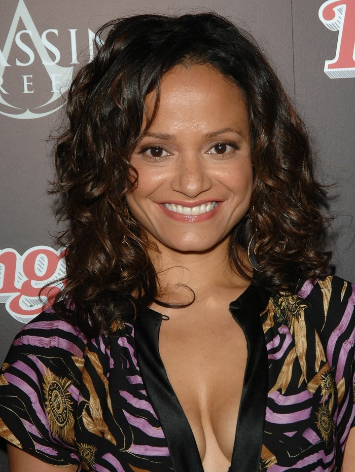 Photo Credit: Judy Reyes image from Google Images