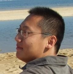 Li Faliang