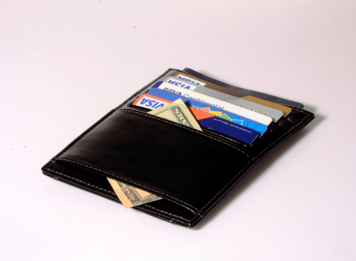 Securely store cash, credit cards, ticket, and your passport in one easy to access wallet. Great way to reduce stress at airports & keep neatly organized.Securely store cash, credit cards, ticket, and your passport in one easy to access wallet.