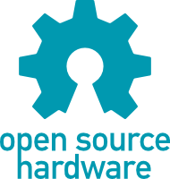 Proud to be Open Source!