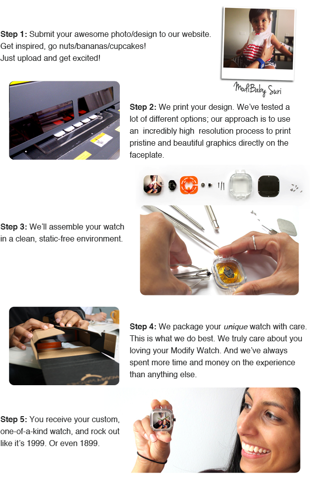 Discover ideas about Proximity Music - Pinterest