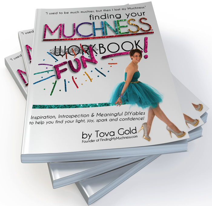 Finding My Muchness Loss mom, artist, author providing help and support to others facing the loss of a child.