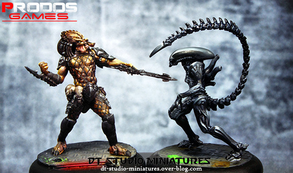 Alien Vs. Predator !!! - Seite 4 2f66afbfab07fa6b411825e2fd7c5951_large