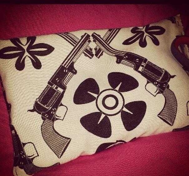 Revolver Dream Pillow Pack $50 Reward