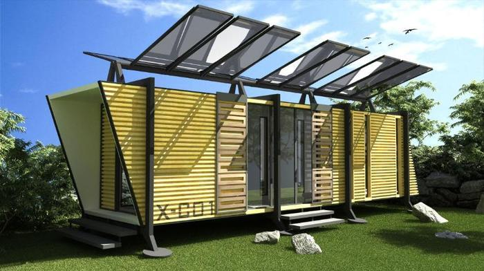 1-SES.COM SOLAR MOBILE SHOWROOM