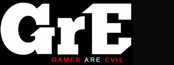 """Last week I had the chance to sit down with the game's creators and relive a horrible workweek of my own via No Benefits and I loved it!"" - 11/7 Preview/Interview with Games are Evil"