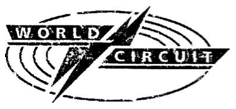 Many thanks to World Circuit for their continued support for this project!