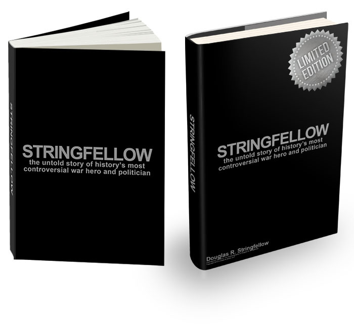 Concept Designs For Published Books - Paperback and Hardback