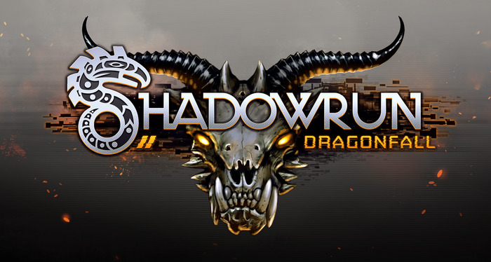 shadowrun-returns-dragonfall