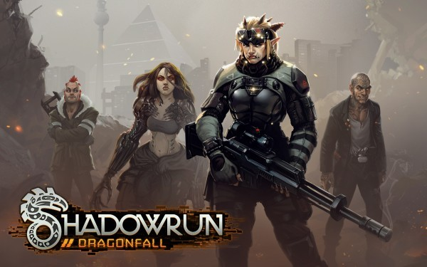 shadowrun-returns-wallpaper