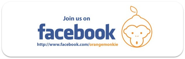 < click to facebook page >