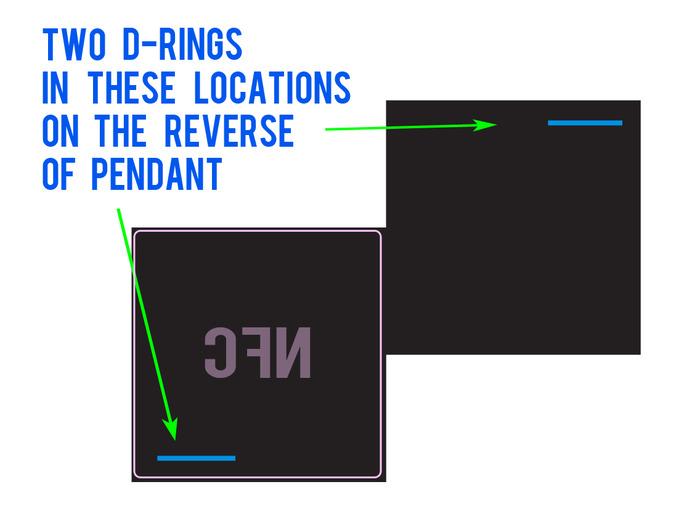Final iiD design - reverse