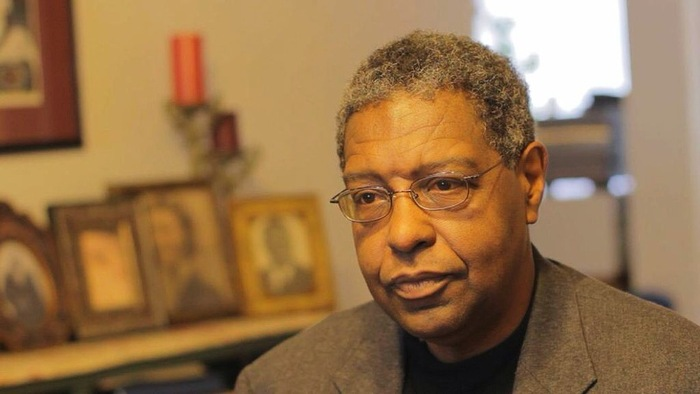 "WILLIAM DARITY is a Professor of Public Policy, African and African-American Studies, and Economics at Duke University. He also worked on the official North Carolina Wilmington Race Riot Report, ""Economic Impact Analysis""."