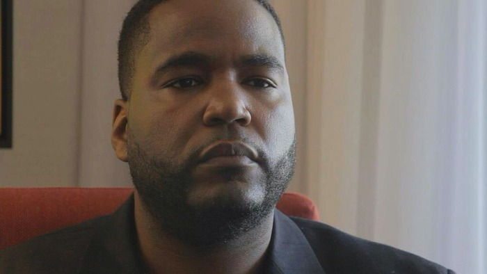 DR. UMAR JOHNSON is a Psychologist who practices privately throughout Pennsylvania and lectures throughout the country. He is considered an authority on mental health in the Black community. He is also in the hit documentary series