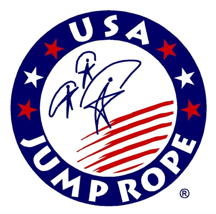 Ropix is the official shoe of USA JUMP ROPE !