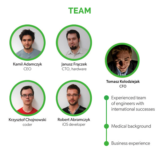 NeuroOn team