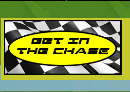 Normal Race Card (Safe Driving Added Game Play Events)