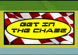 Red Flags, Game consequences galore, Can end race, Weather, rain outs, proceed to Next Race, Order a Pizza,