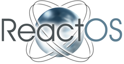 http://www.reactos.org