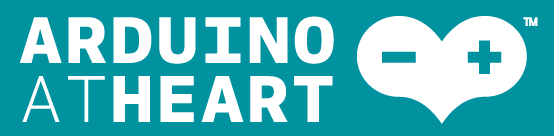 Click on the image to check out the official announcement in the Arduino Blog