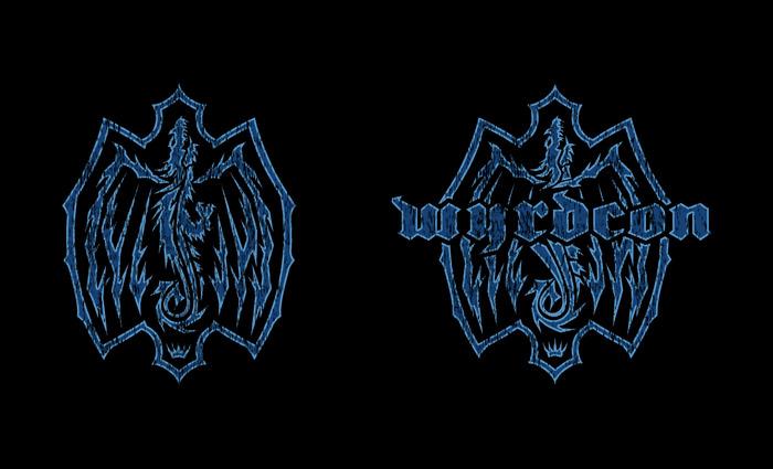 Wyrd Con Ice T-Shirt