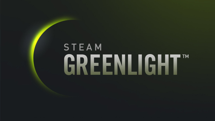 We are also launching on PC! Click here to go to our Steam Greenlight page!