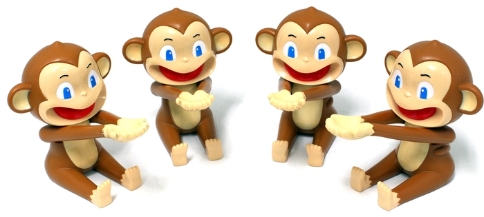 boxhead zombies 2play crazy monkey