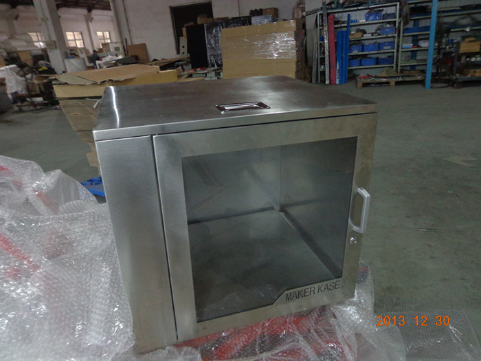 Make kase universal 3d printer cabinet prefundia for 3d printing kitchen cabinets