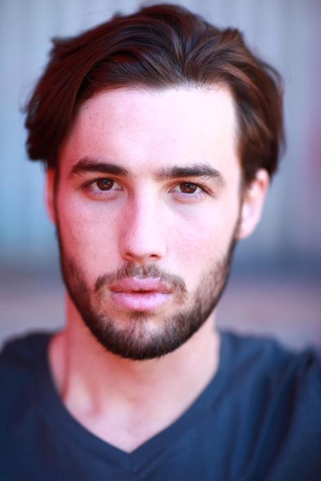 Nick Luna