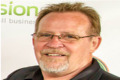 Mike Robinson -- Sales & Distribution Director