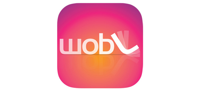wobL at iTunes App Store