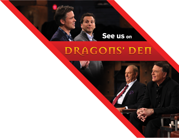 See how we handle Dragons.