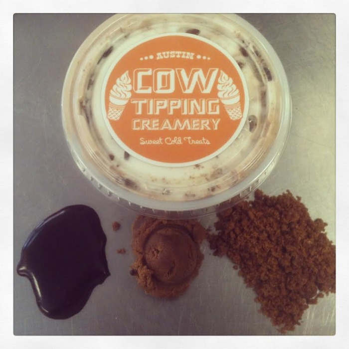 Ice Cream, You Scream, We All Scream For CTC Ice Cream! by Cow Tipping ...