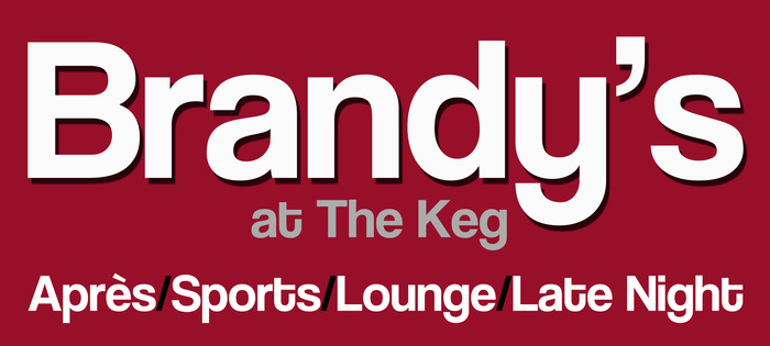 Brandy's Sport Bar and Lounge, Whislter