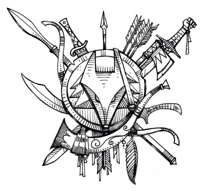 Ranger Seal