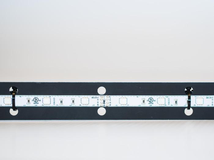 SMD LED Array