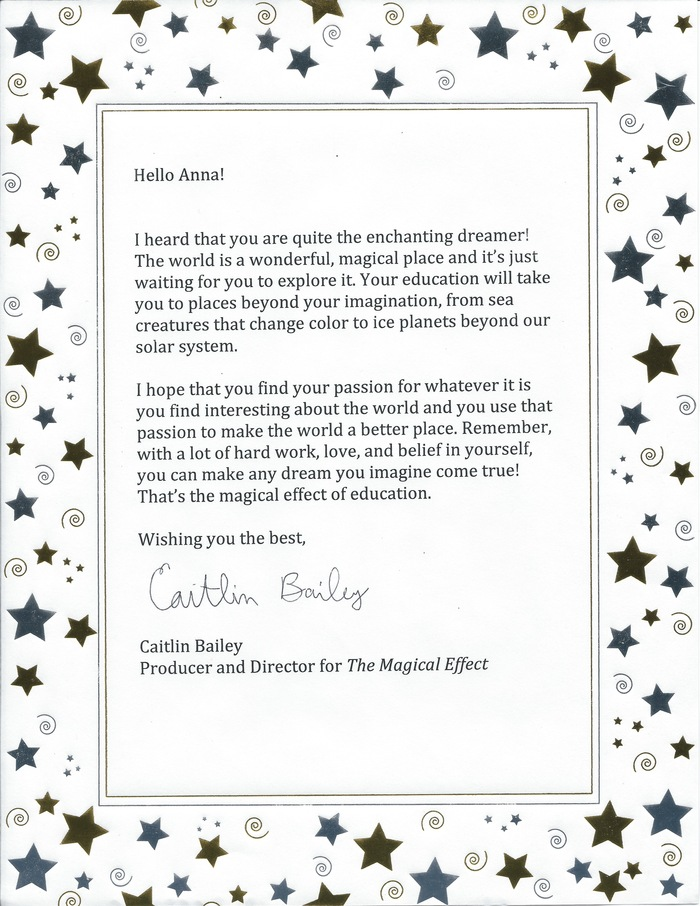 letter of recommendation for a friend writing professional letters – Encouragement Letter Template